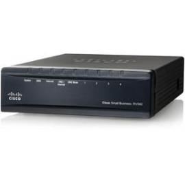 Cisco RV042 Dual WAN VPN...