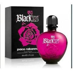Black Xs Perfume By  PACO...