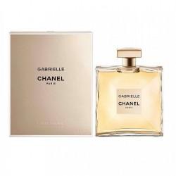 Gabrielle Channel Perfume...