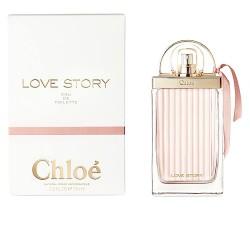 Love Story EDT Perfume...
