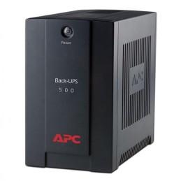 APC Back UPS 500VA