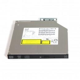 HPE 9.5mm SATA DVD-RW...