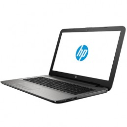 HP Notebook 15 Intel...