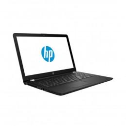 HP 15 Intel Core i7 4GB...