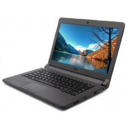Dell Latitude 3340...