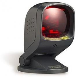 Zebex Barcode scanner - 6170