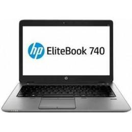 HP EliteBook 740 14'' Intel...