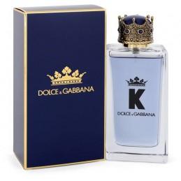 K Dolce&Gabbana Eau de...