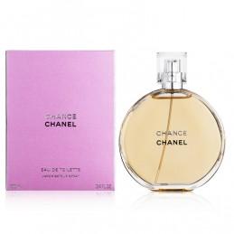 Chance Chanel EAU DE...