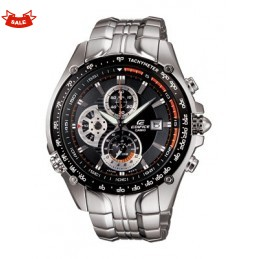Clearance Sale!! Black Dial...