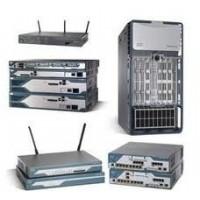 Networks &  Telecom